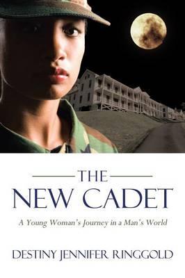 The New Cadet