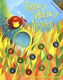 Mini Eency Weency Spider