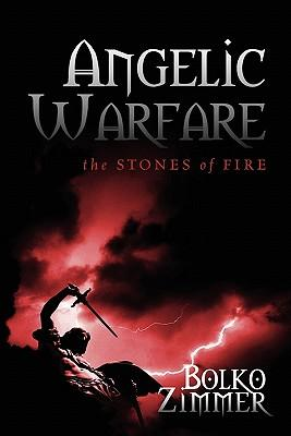 Angelic Warfare
