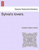 Sylvia's Lovers.Vol....