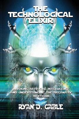 The Technological Elixir