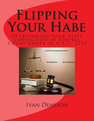 Flipping Your Habe
