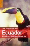 The Rough Guide to Ecuador - Edition 3