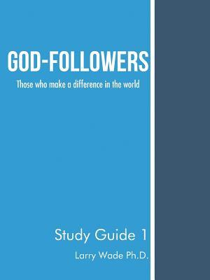 God-followers