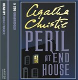 Peril at End House: Complete & Unabridged
