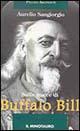 Sulle tracce di Buffalo Bill