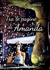Tra le pagine di Amanda