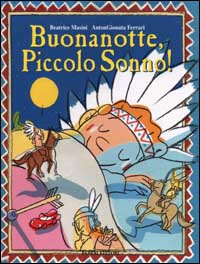 Buonanotte, Piccolo ...