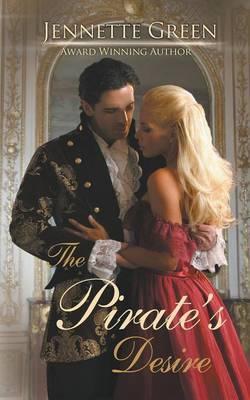 The Pirate's Desire