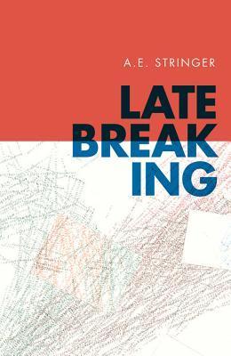 Late Breaking