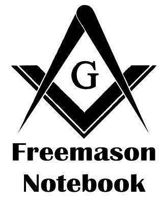 Freemason Notebook