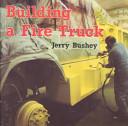 Building a Fire Truck