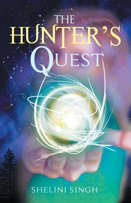 The Hunter's Quest