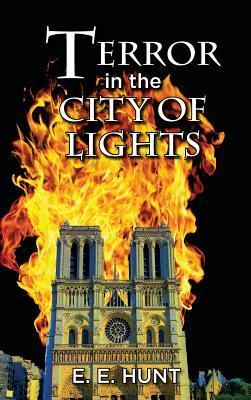 Terror in the City of Lights