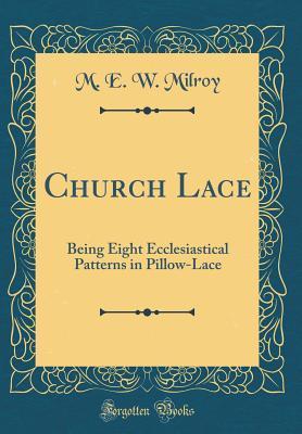 Church Lace