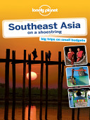 Lonely Planet Southe...