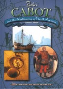 John Cabot and the R...