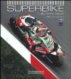 Superbike 2010-2011....