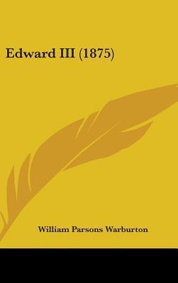 Edward III (1875)