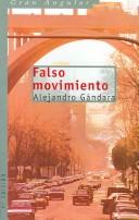 Falso movimiento