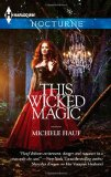 This Wicked Magic