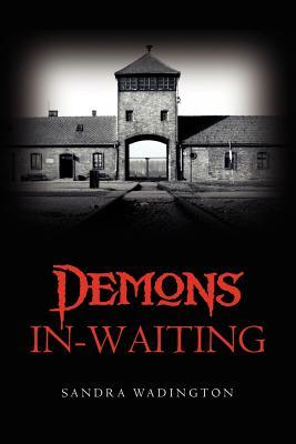 Demons In-Waiting
