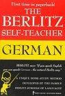 Berlitz Self-Teacher...