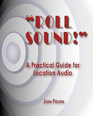 Roll Sound!