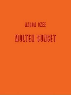 Molten Sunset