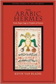 The Arabic Hermes