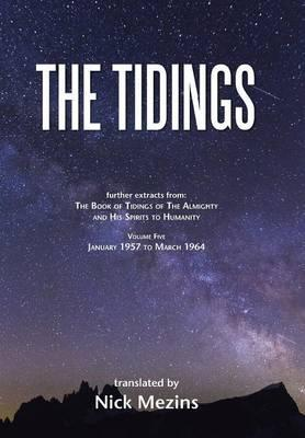 The Tidings