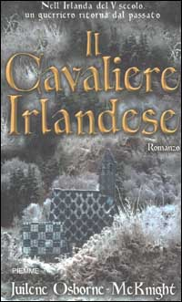 Il cavaliere irlandese