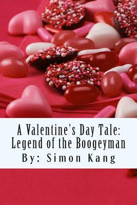 Legend of the Boogeyman