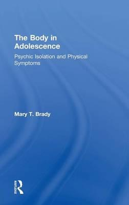 The Body in Adolescence