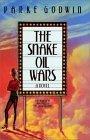 The Snake Oil Wars o...