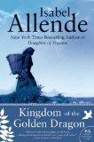 Kingdom of the Golde...