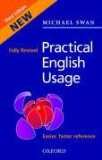 Practical English Us...