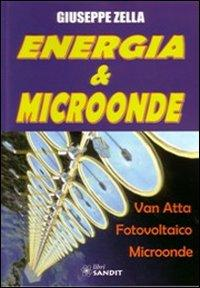 Energia & microonde