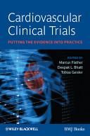 Cardiovascular Clinical Trials
