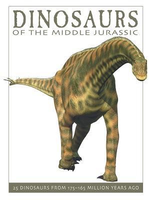 Dinosaurs of the Mid...