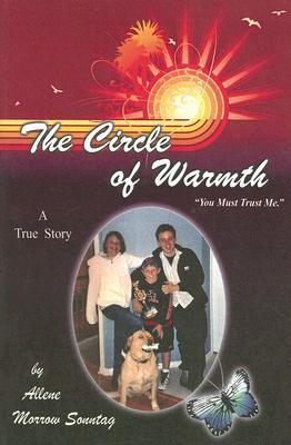 The Circle of Warmth