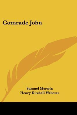 Comrade John