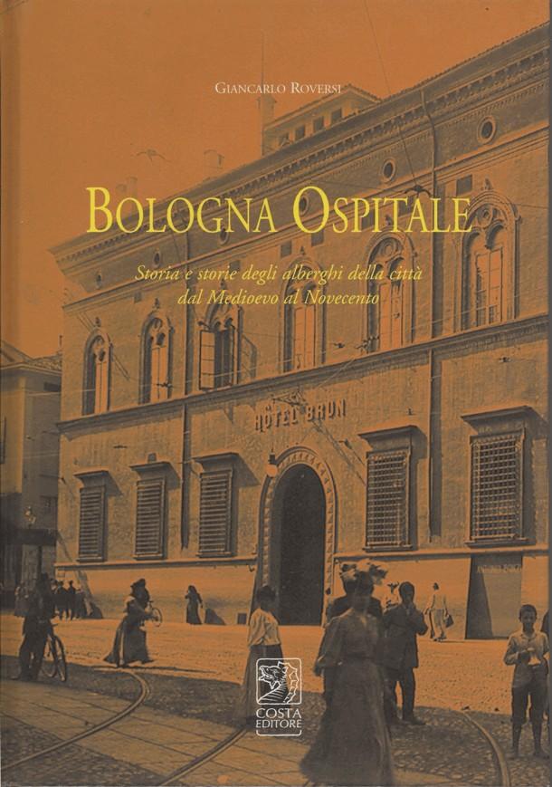 Bologna ospitale