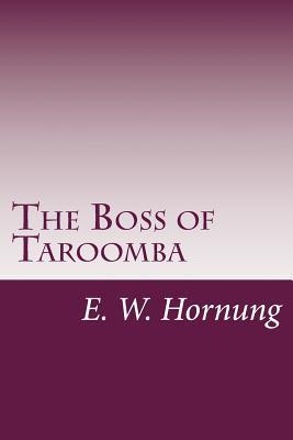 The Boss of Taroomba
