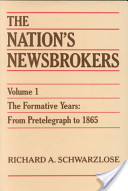 The Nation's Newsbrokers