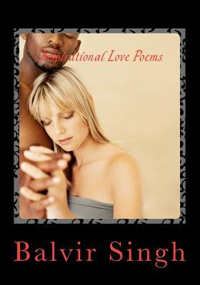 Inspirational Love Poems