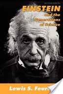 Einstein and the Generations of Science