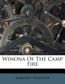 Winona of the Camp F...