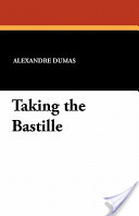 Taking the Bastille