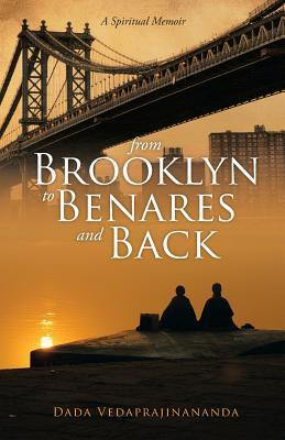 From Brooklyn to Benares and Back